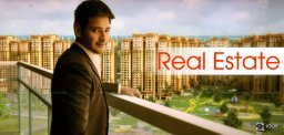 mahesh-babu-real-estate-advertisment-details