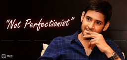 mahesh-about-his-acting-skills-details