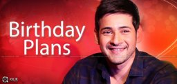 mahesh-babu-birthday-at-romania-details