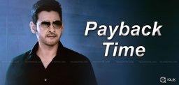 maheshbabu-to-return-remuneration-details