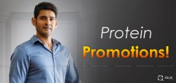 mahesh-babu-endorsement-proteinex