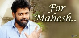 discussion-on-maheshbabu-sukumar-film