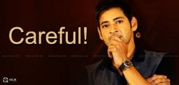 discussion-on-mahesh-vamsi-paidipally-movie