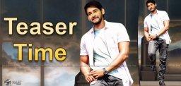 mahesh-babu-rishi-teaser-release-updates