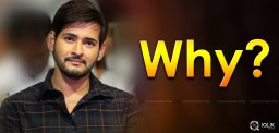mahesh-babu-to-raise-funds-for-ngo-details