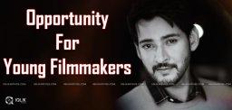 mahesh-babu-to-produce-short-films-web-series