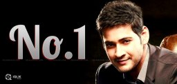 seven-million-followers-for-mahesh-in-twitter