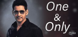 mahesh-babu-s-wax-statue-in-hyderabad