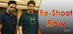 re-shoot-for-mahesh-babu-s-maharshi-movie