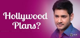 hollywood-hopes-for-mahesh-babu
