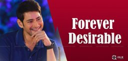mahesh-babu-as-forever-desirable-in-south
