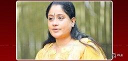cinema-priority-for-actress-vijaya-shanti