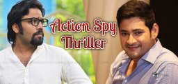 mahesh-babu-sandeep-reddy-movie-talks