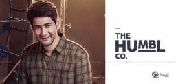 mahesh-babu-clothing-brand-HuMBl
