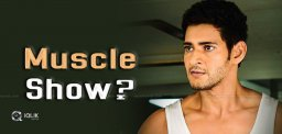 Mahesh-To-Show-Muscles-In-His-Next