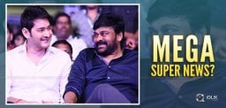 mahesh-babu-in-chiru152-movie