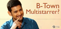 Mahesh-In-A-Multistarrer-With-Ranveer-Singh