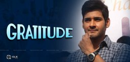 Mahesh-Heart-Touching-Words-On-Health-Workers