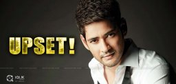 mahesh-babu-upset-with-sarkari-vaari-paata-team