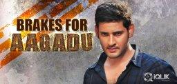 Brakes-for-Mahesh-Babu039-s-Aagadu