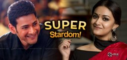 mahesh-romance-Keerthy-Suresh-parasuram-movie