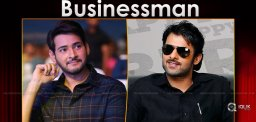 mahesh-and-prabhas-into-cinema-business