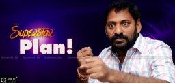 rajinikanth-in-srikanth-addala-mahesh-babu-movie