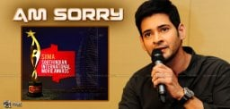 mahesh-not-able-to-attend-siima-2016-event