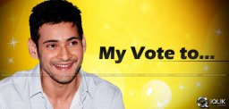 mahesh-babu-asks-to-support-n-vote-for-tdp-party