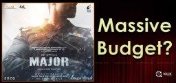 massive-budget-for-adivi-sesh-s-major-movie