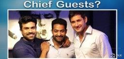 jr-ntr-ram-charan-for-maharshi-audio-launch
