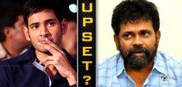 mahesh-babu-is-upset-with-director-sukumar