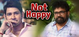 sukumar-angry-over-mahesh-babu-words