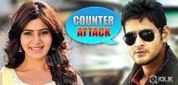 Mahesh-Babu-counters-Samantha