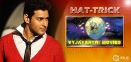 Mahesh-Babu-signs-a-film-with-Vyjayanthi-Movies