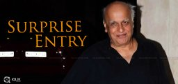 mahesh-bhatt-special-entry-in-a-television-show