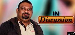 openness-of-pesarattu-director-mahesh-kathi-