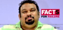 director-mahesh-kathi-four-points-for-film-failure
