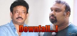 maheshkathi-rgv-tv-channels-trp-ratings