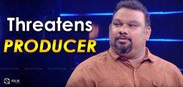 mahesh-kathi-trheatens-aproducer-details