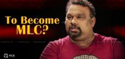 mahesh-kathi-next-elections-
