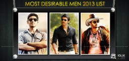 most-desirable-men-of-tollywood-in-2013-