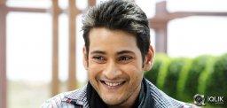 Mahesh-thrills-his-make-up-man