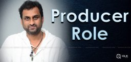 director-mahi-v-raghav-turns-as-a-producer