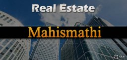 mahishmathi-name-for-real-estate-ventures