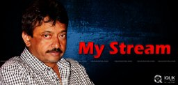 rgv-sets-new-trend-in-tollywood