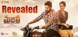 character-names-in-majili-movie-revealed