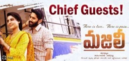 venkatesh-and-nag-chief-guest-for-majili