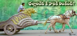 discussion-on-nani-link-with-bhallaladeva-in-majnu