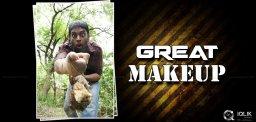 jd-chakry-makeup-man-bags-award